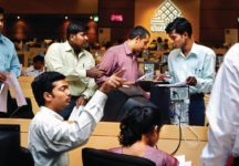 India's IT industry