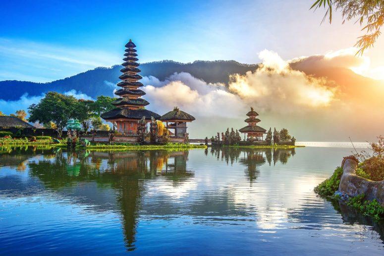 Bali, Indonesia Travel Guide