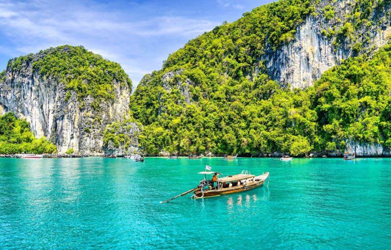 Phuket, Thailand Travel Guide