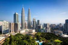Kuala Lumpur, Malaysia Travel Guide