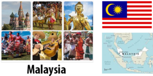 Malaysia Country Facts