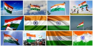 Republic of India