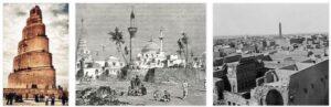 Iraq Early History