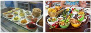 Maldivian Cuisine